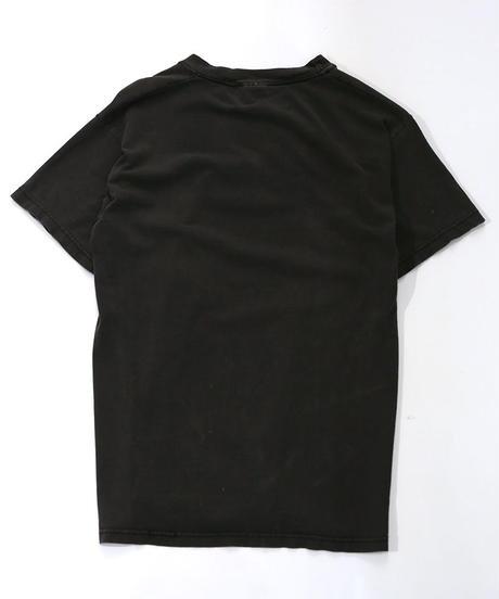 【Used】PunkT-shirt Sex Pistols  (Punk5)