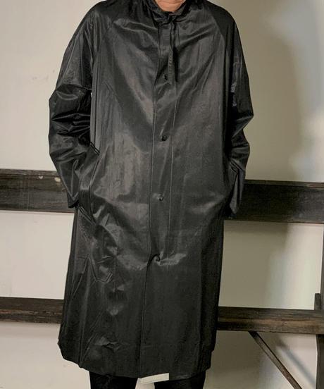 【Used】ARMY Rain cort /201020-009