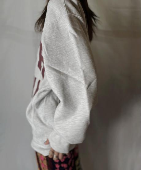 【USED】  Champion Reverse Weave Sweat SOUTH CAROLINA/210902-023
