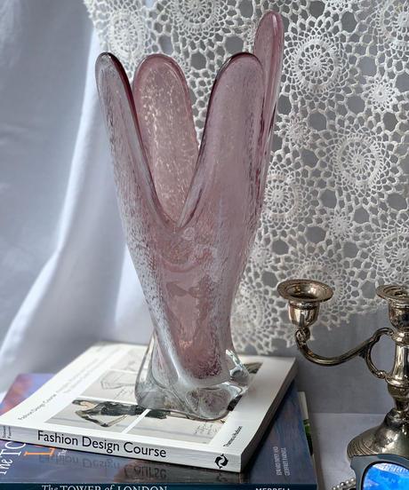 【USED】 Flower Vase 467