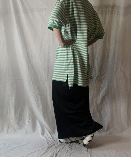 【USED】 Ralph Lauren Poro Shirt②/210721-012