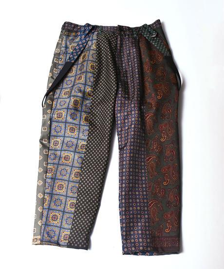 【ink】CLASSY PANTS B/210514-009