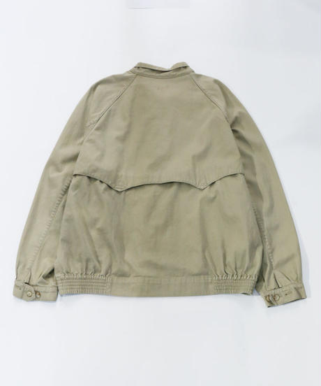【Used】Ralph Lauren Swing Top 5