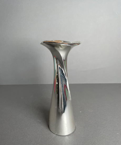 【USED】 Flower Vase 1641