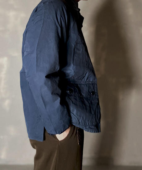 【USED】Barbour Jacket 10 / 201112-010