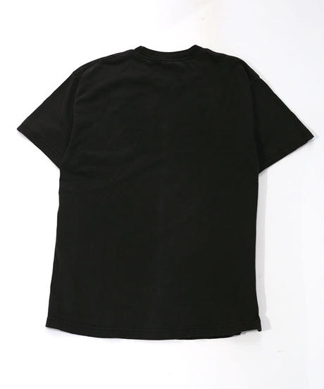 【Used】Punk Rock T-shirt  DROPKICK MURPHYS (Punk Rock10)