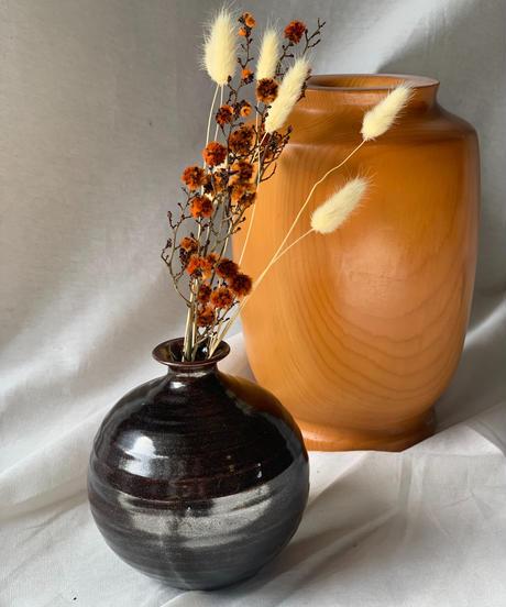 [USED] Flower Vase 145