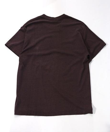 【Used】PunkT-shirt Sex Pistols  (Punk4)