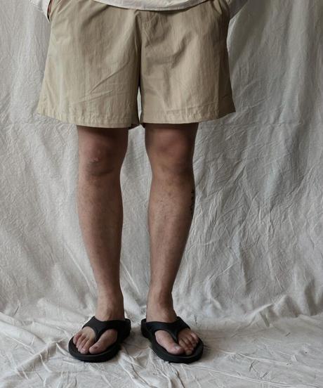【NEW】 Columbia PFG Short Pants① / 210610-20