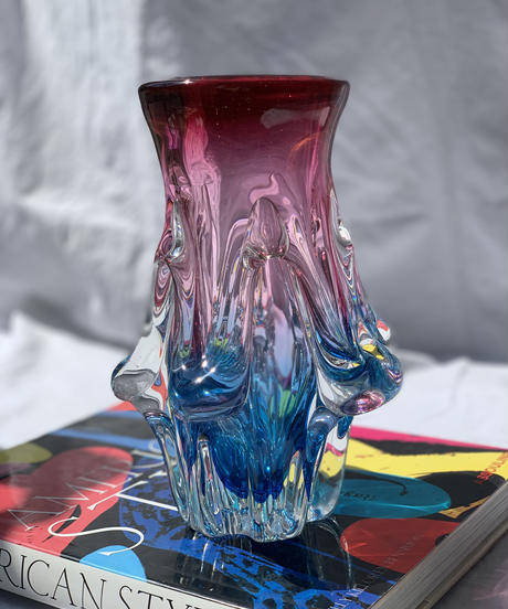 【USED】 Flower Vase 302