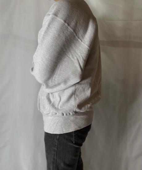 【USED】  Champion Reverse Weave Sweat MOUNT.S.T.MARYS/210902-041