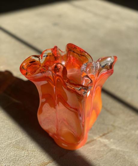 [USED] Flower Vase 10