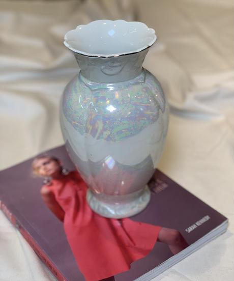 [USED] Flower Vase 29