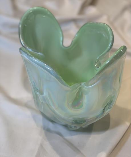 [USED] Flower Vase 27