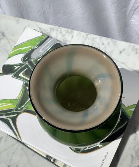 【USED】 Flower Vase 363