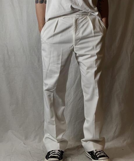 【UESD】 Army Nurse Pants/210520-017