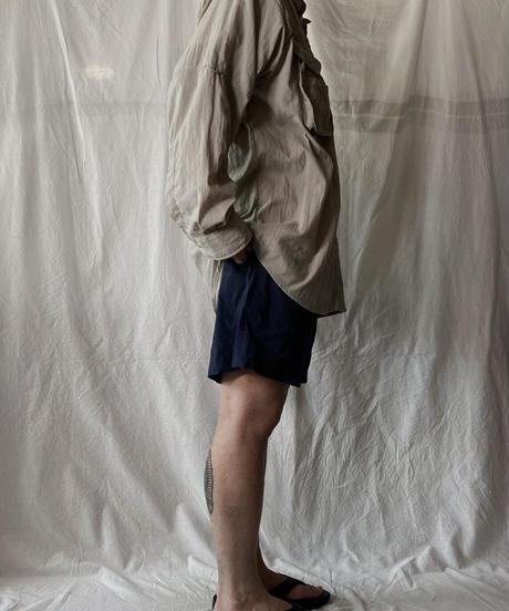 【NEW】 Columbia PFG Short Pants③ / 210610-024