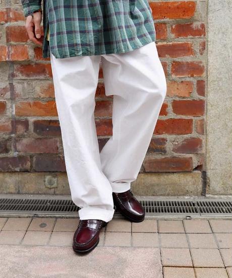 [USED] CHINO PANTS Ralph Lauren