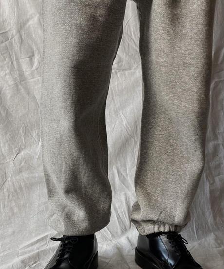 【USED】 Sweat Pants①/210303-006
