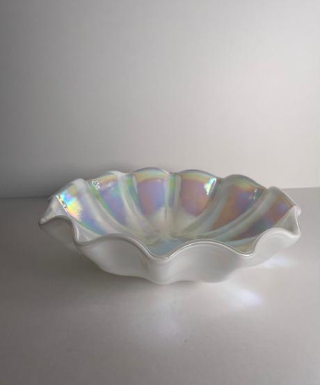 【USED】 Flower Vase 1499