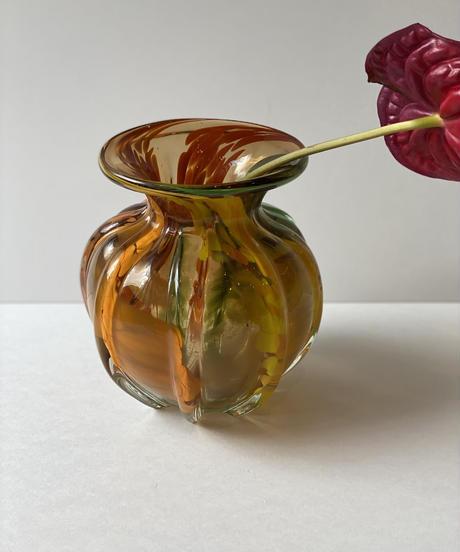 【USED】 Flower Vase 1133