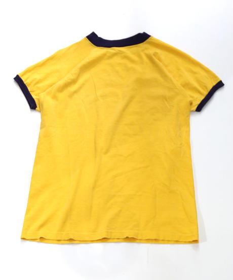 【Used】Champion T-shirt (Champion3)