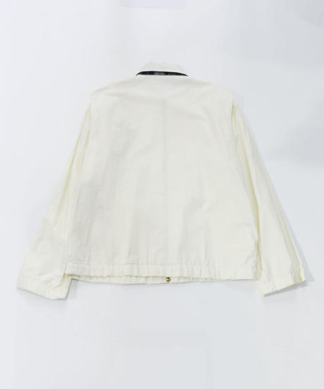 【Used】Ralph Lauren Swing Top 4