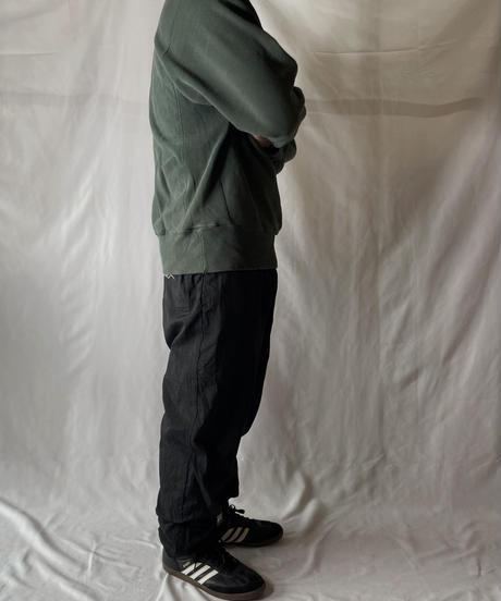 【USED】  90's USA Champion Reverse Weave Sweat KE/210902-028