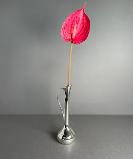 【USED】 Flower Vase 1640