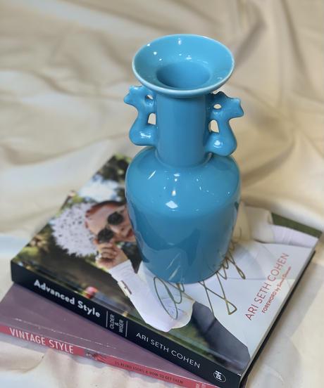 [USED] Flower Vase 33
