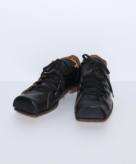 【the Old Curiosity Shop】 Hog toe Shoes 2