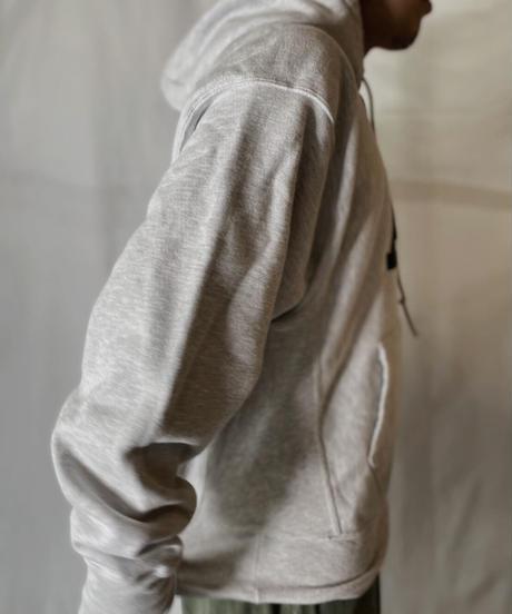 【USED】  Champion Reverse Weave Hoodie AVON/210902-048
