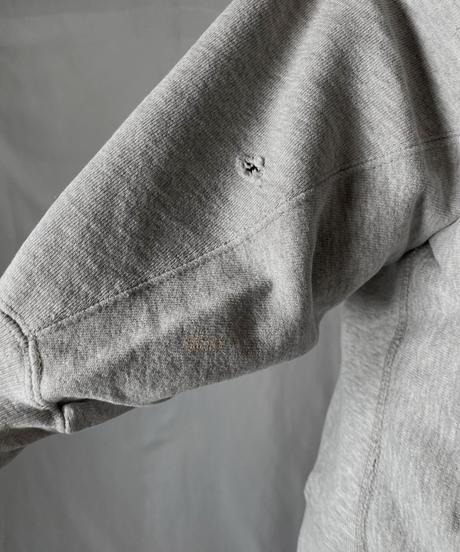 【USED】  90's USA Champion Reverse Weave Sweat ATΩ/210902-022