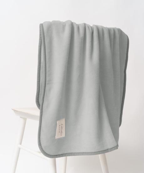 Noblecalmer Blanket
