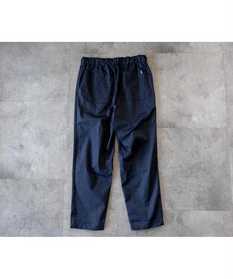 Murasome Fu〜 Easy Pants