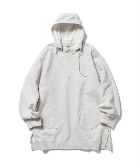 AFTER HOODIE BIG SWEAT【UNISEX】