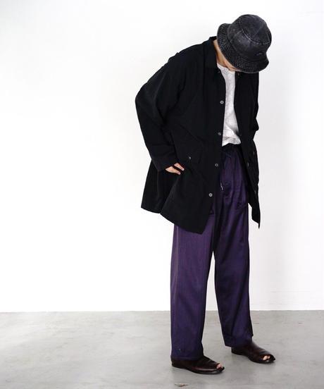 CC21 BUCKET HAT【UNISEX】
