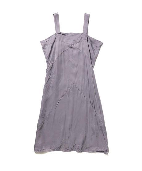 NIGHT DRESS ONEPEACE【WOMENS】