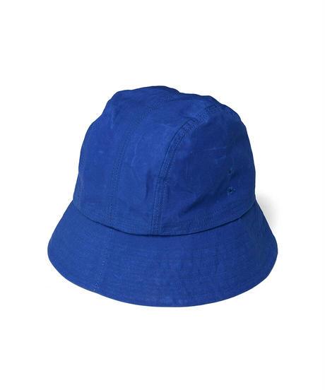 PARAFFIN HAT【UNISEX】