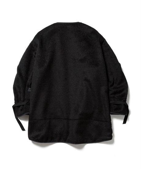 SHAGGY LINER BIG BLOUSON【UNISEX】