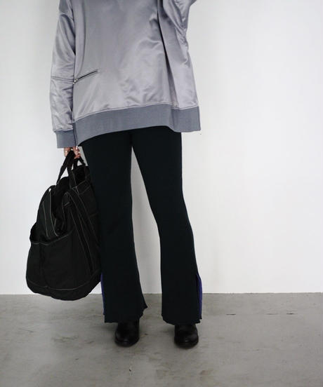PARAFFIN BAG【UNISEX】