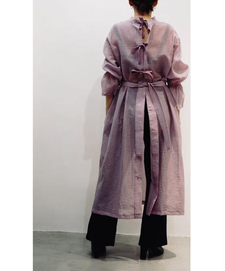 OPERATING ONEPIECE【WOMENS】