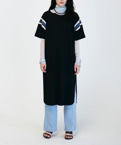 MASON FOOTBALL ONEPIECE【WOMENS】