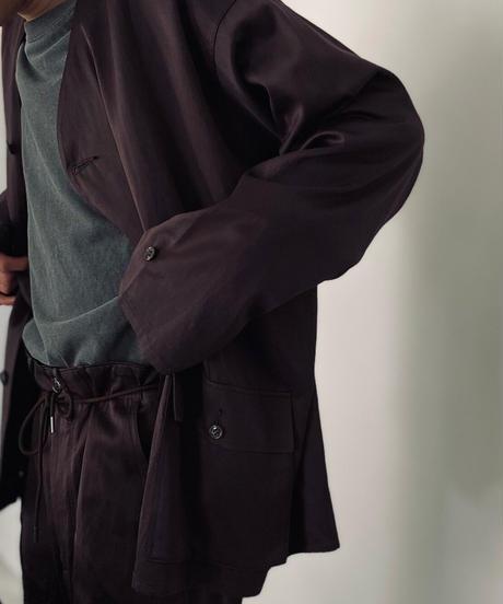 C/R MILITARY BAKER PANTS【MENS】