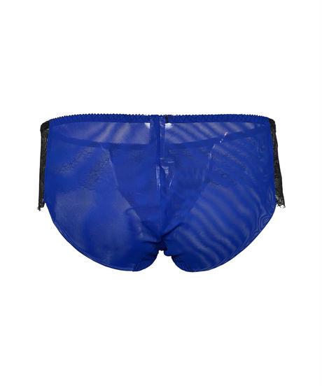 ECLIPSE ブリーフ 181-19116 - BLUE