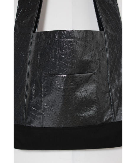 ac-36B   black big bag
