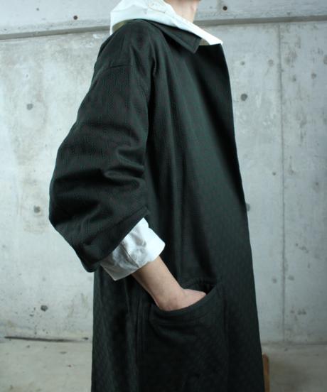 sashiko haori