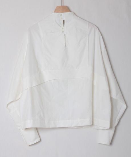 white shisyu pull