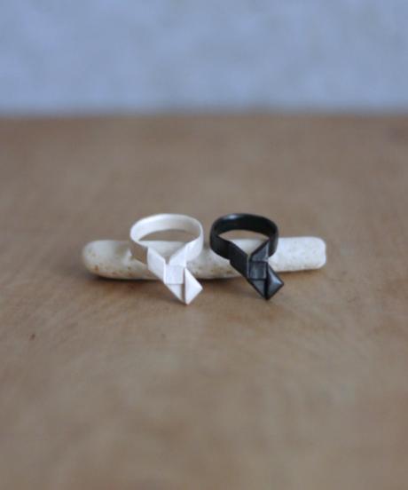 shiro origami block