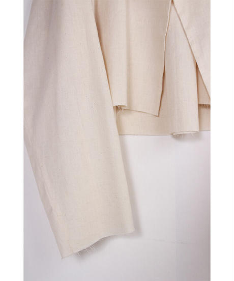 jk-48K   kinari short jacket